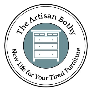 The Artisan Bothy