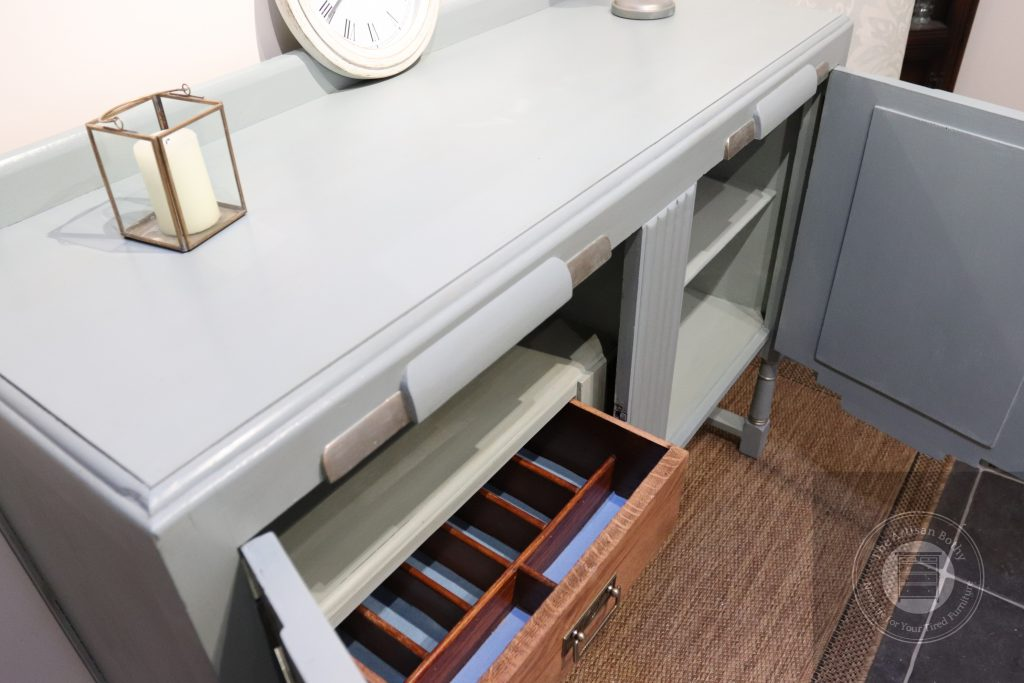 Cutlery-drawer-lining-flipped-furniture